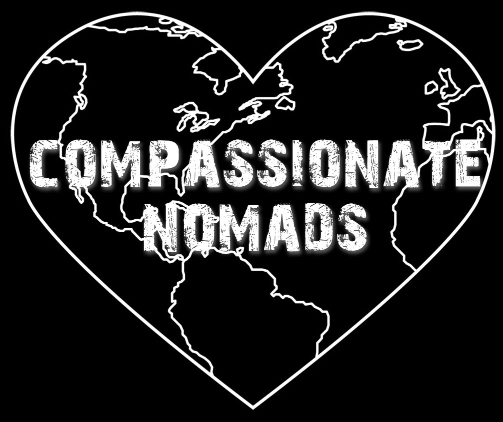the history and beauty of a photo essay compassionate nomads compassionate nomads