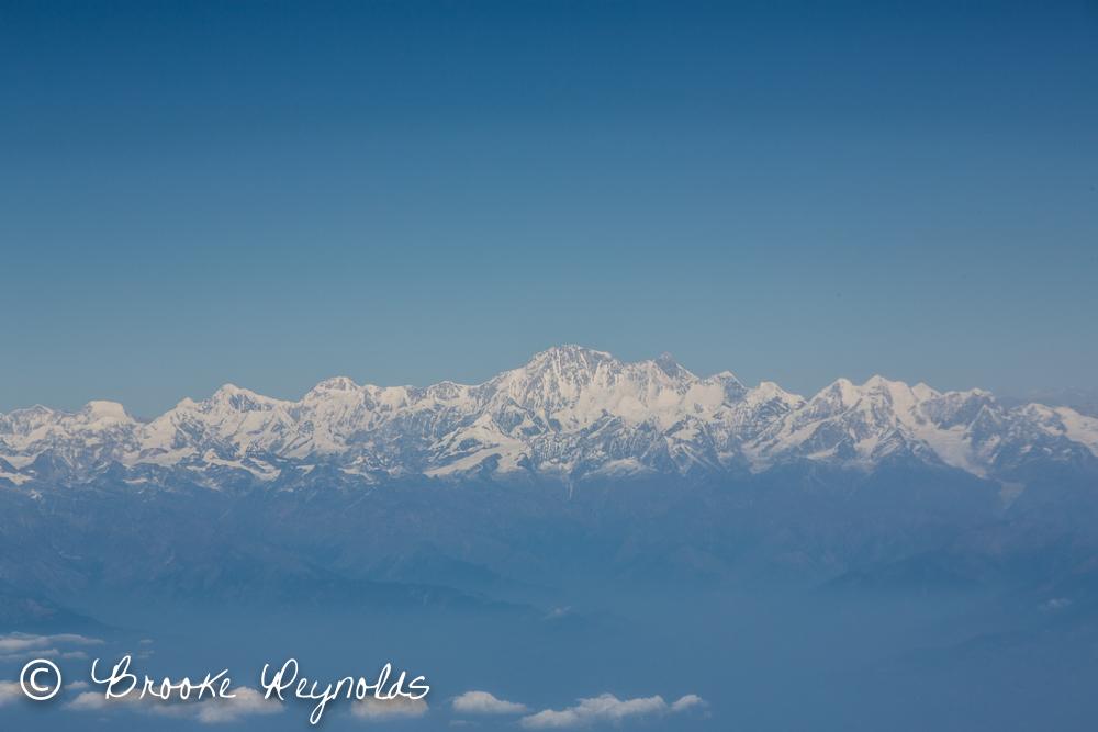 nepal-7780