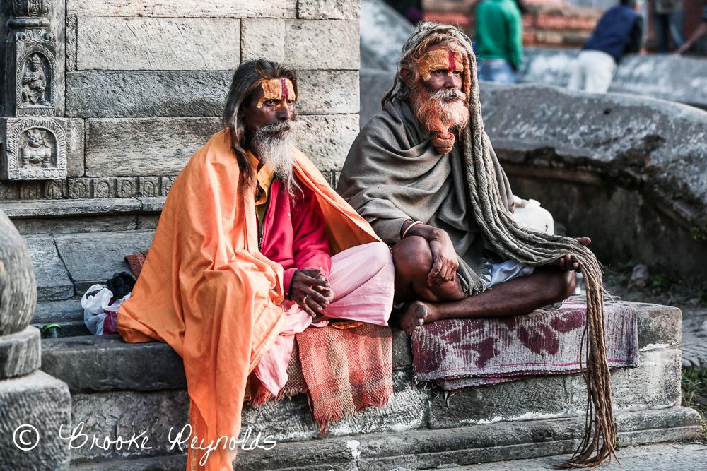 beauty of nepal essay